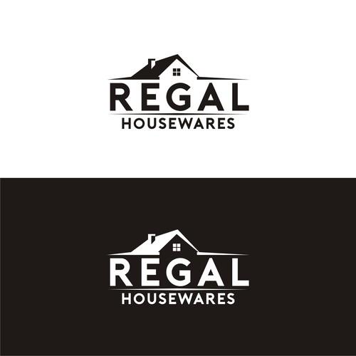 Regal Housewares