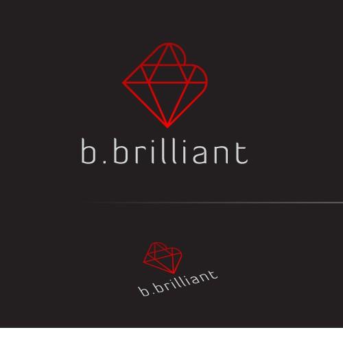 b.brilliant