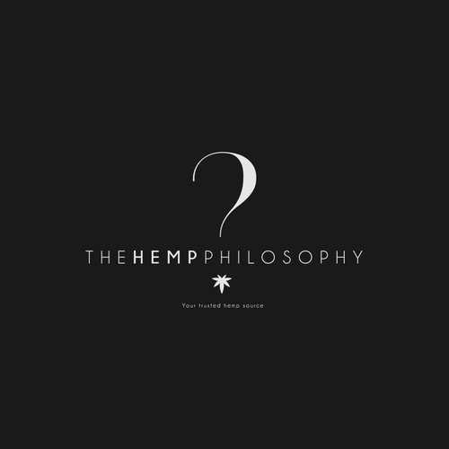 The Hemp Philosophy