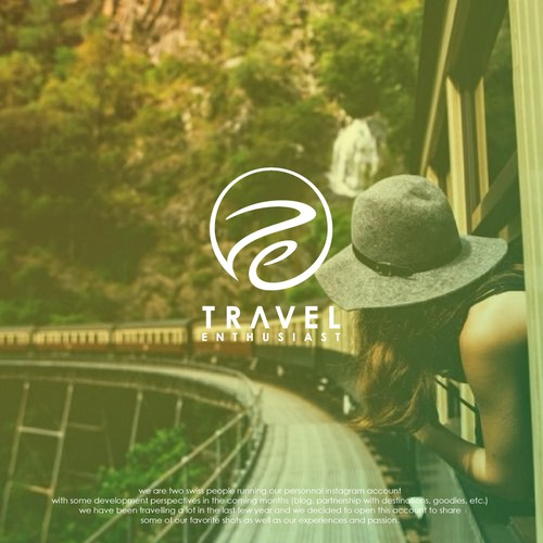 We are travel agency