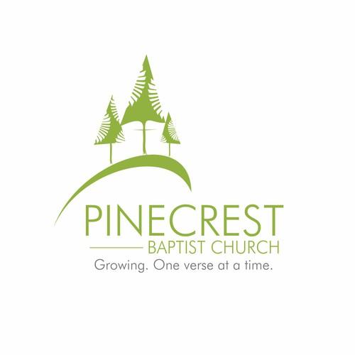Pinecrest Baptist Church