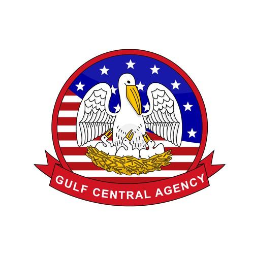Gulf Central Agency