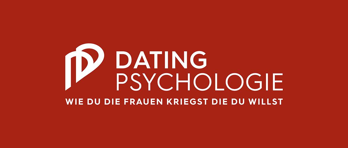 Logo (and more!) for Number 1 Dating Advice Platform in German Market