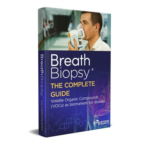 Breath Biopsy®