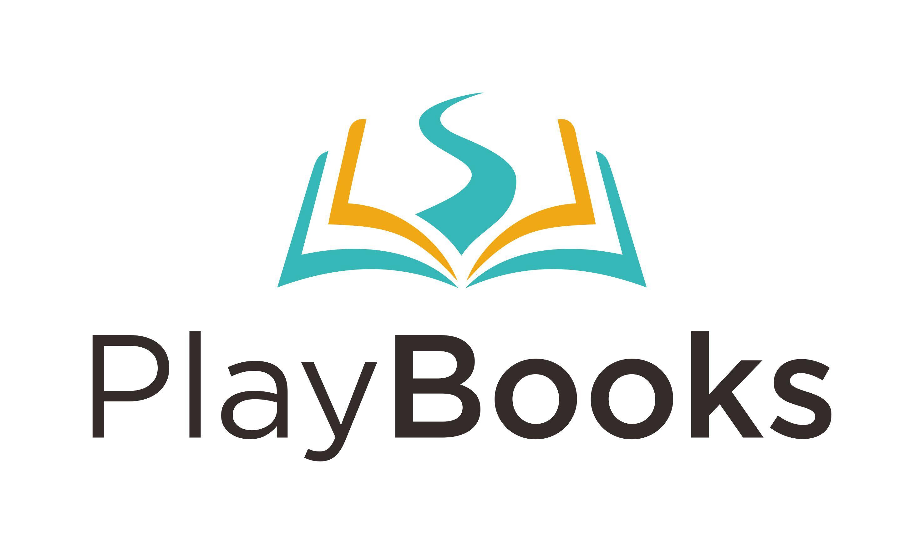 Logo to represent career advancement