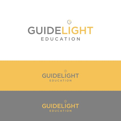 GuideLight education