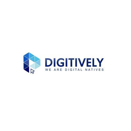 Digitively