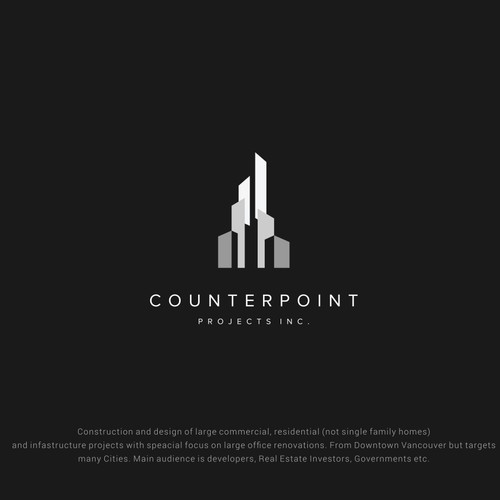 Counterpoint Projects Inc