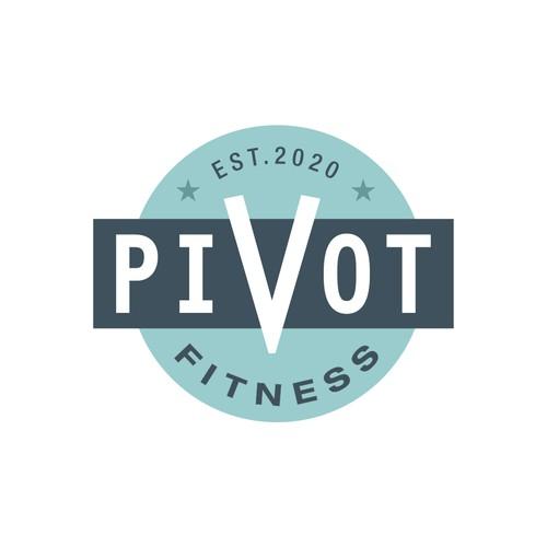 Pivot Fitness