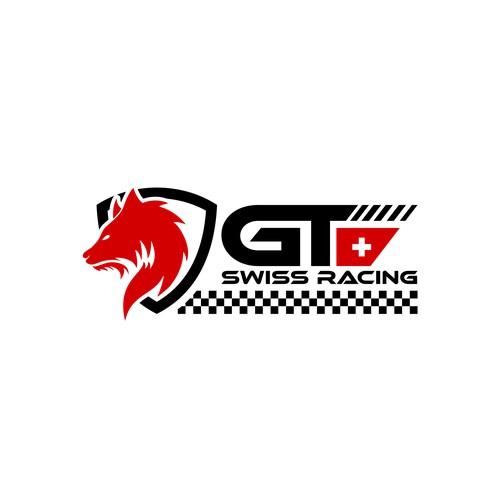 GT Swiss Racing