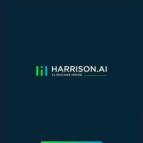 Harrison.AI
