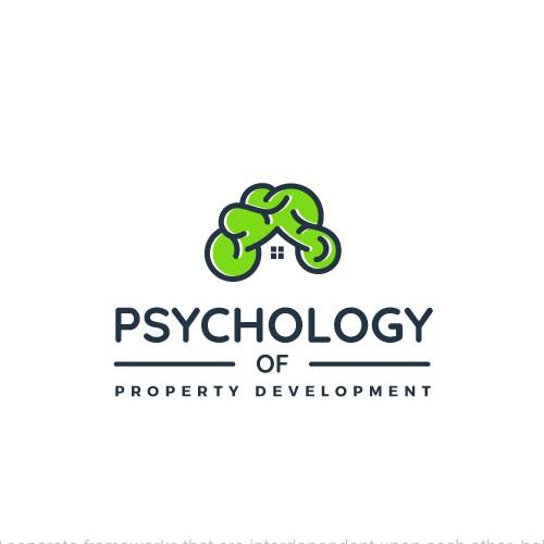 Psychology of property development
