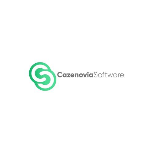 Cazenovia Software