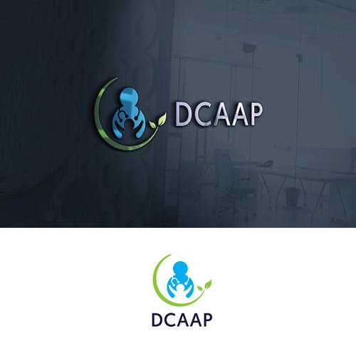 Dc aap
