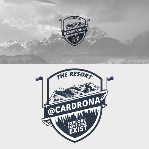 The Resort @ Cardrona