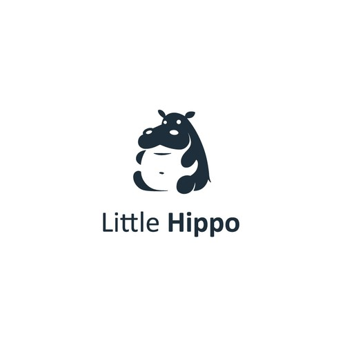 Little hippo (For Sale)