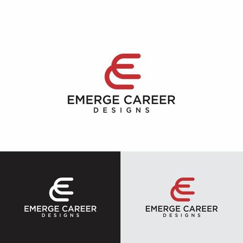 EMERGE CAREER DESIGNS