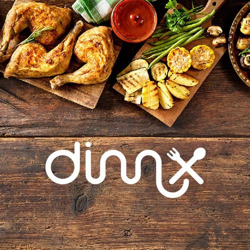 DinnX