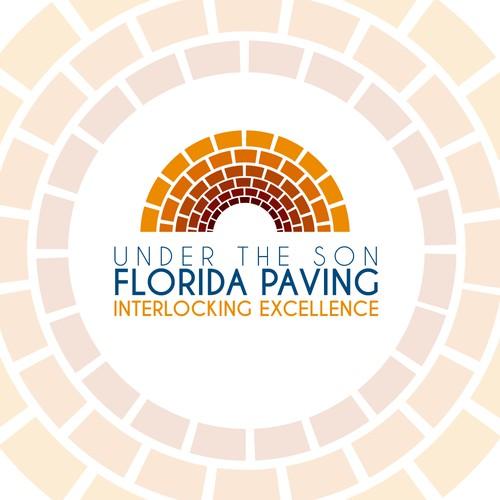Florida Paving