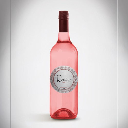 LABEL-Romina-WINE-07