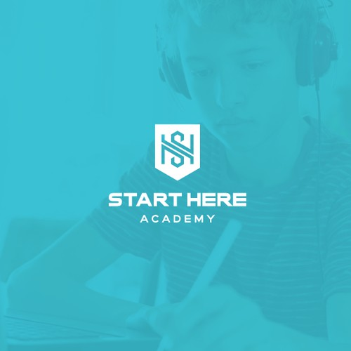 STAR HERE ACADEMY
