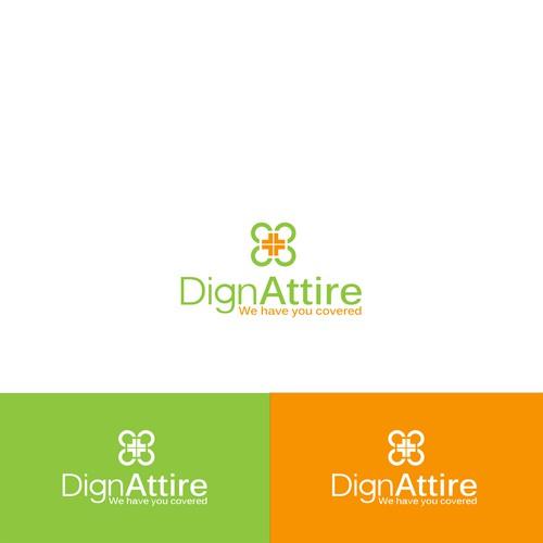 Logo DignAttire