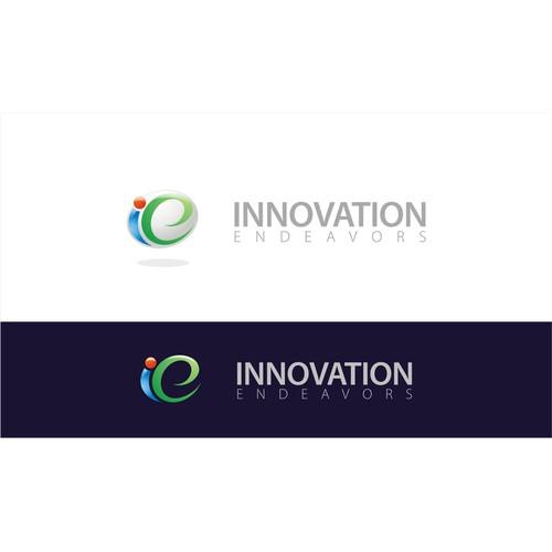venture capital firm needs a unique, solid logo