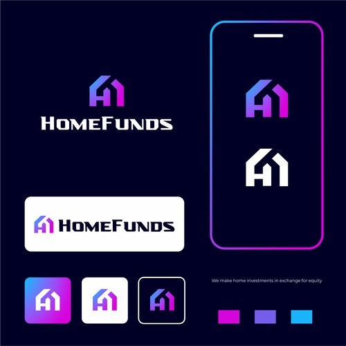 Home Funds