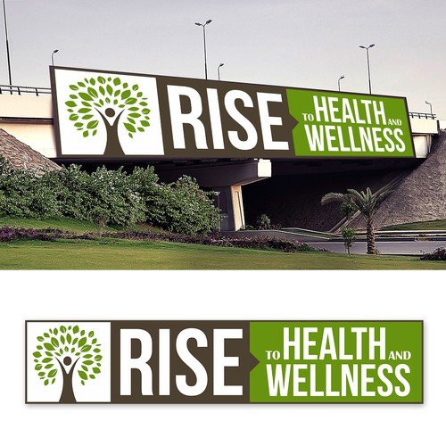 Rise Health and Wellness