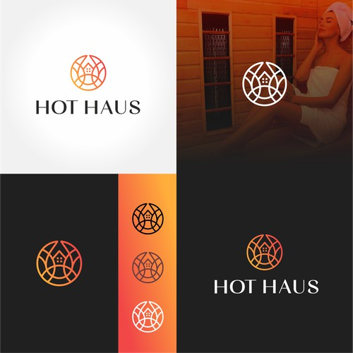 Hot Haus