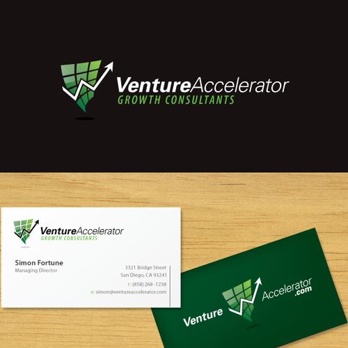 Venture Accelerator