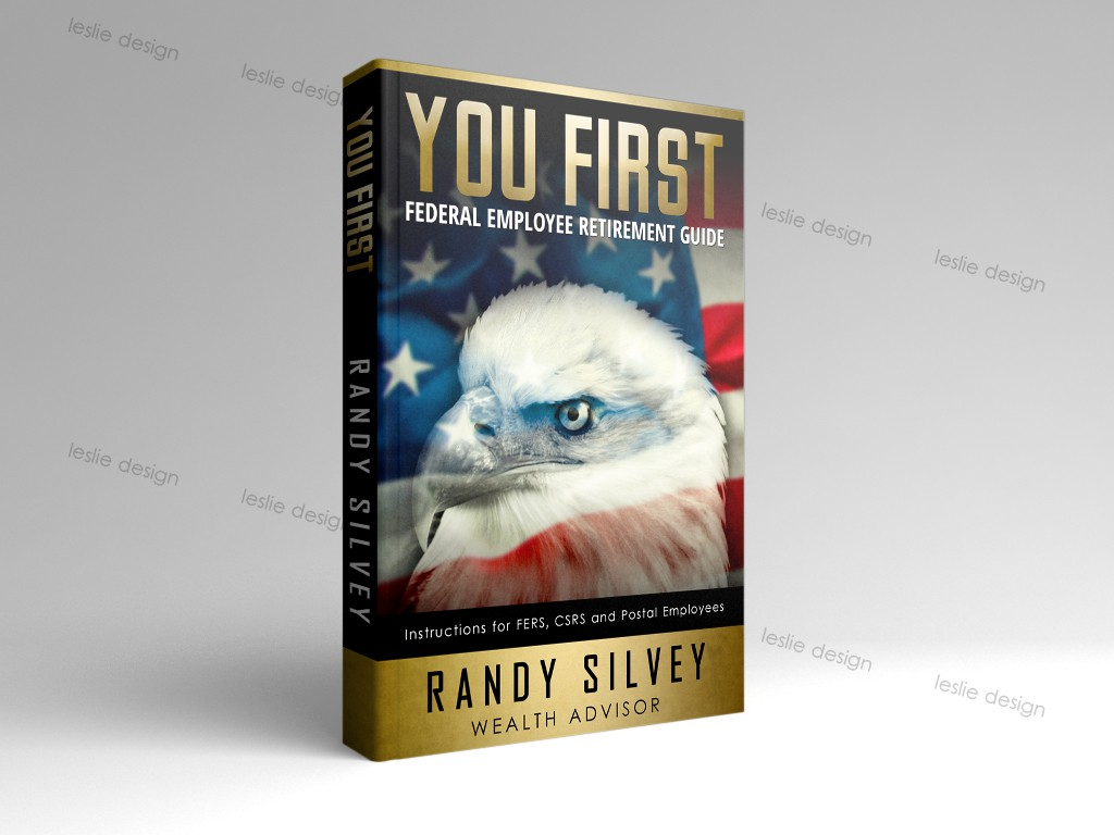 Create a book cover to capture the attention Uncle Sams workforce