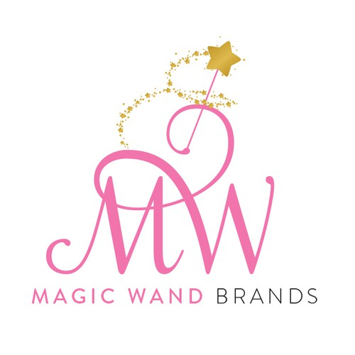 Wave your Magic Wand!