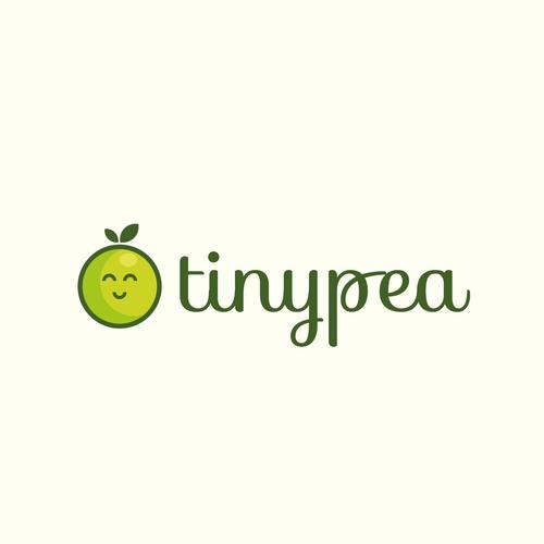 tinypea