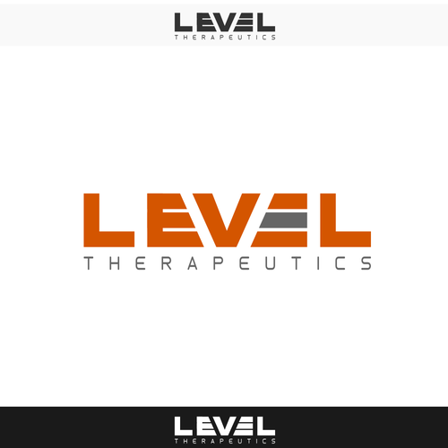 New logo for medical company - lots of feedback