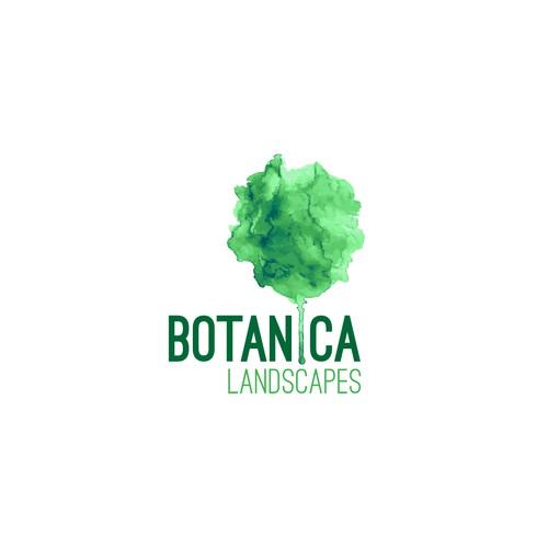 botanica landscapes