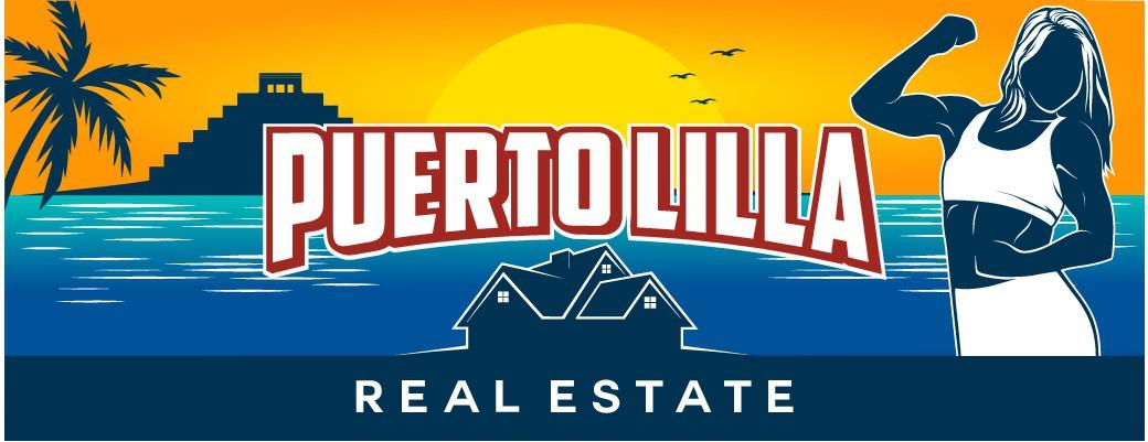 Puerto Lilla Real Estate