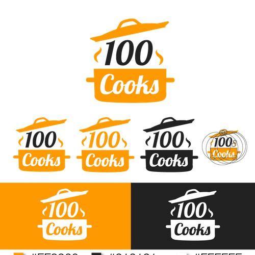 100cooks