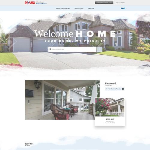 Web Page Desgn