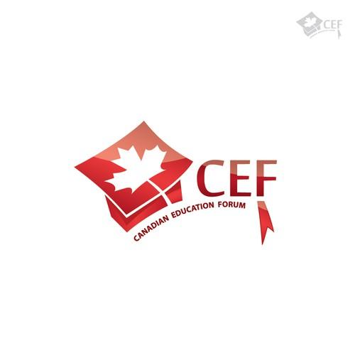 Canadian Education Forum (CEF)