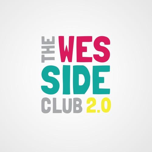 wes side club