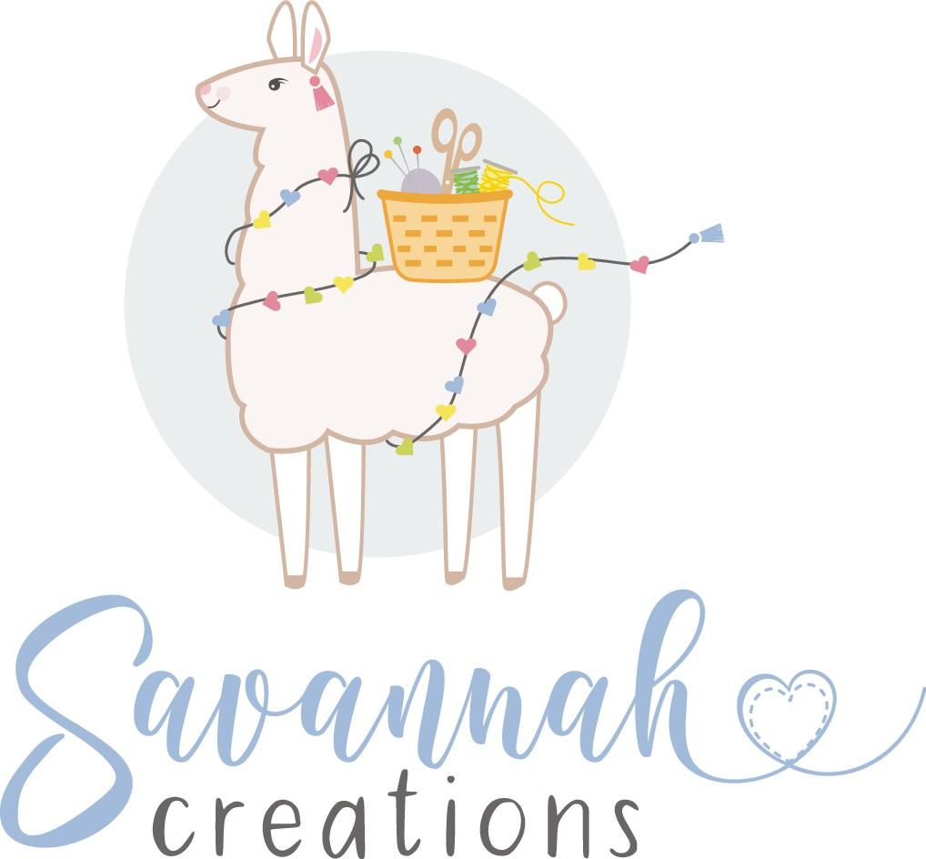 Arts and Craft Business (I love llamas too) please see Pinterest board: https://www.pinterest.com/savannah10m/_saved/