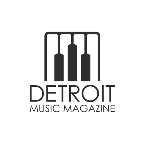 Detroit Music Magazine