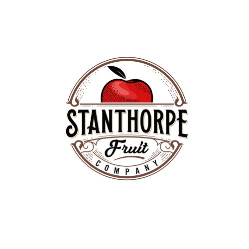 stanthorpe fruit co.