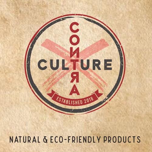 Contra Culture