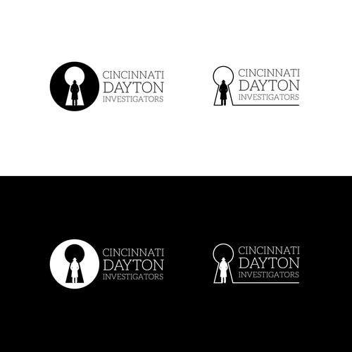Cincinnati Dayton Investigators