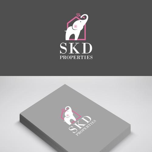 SKD Properties