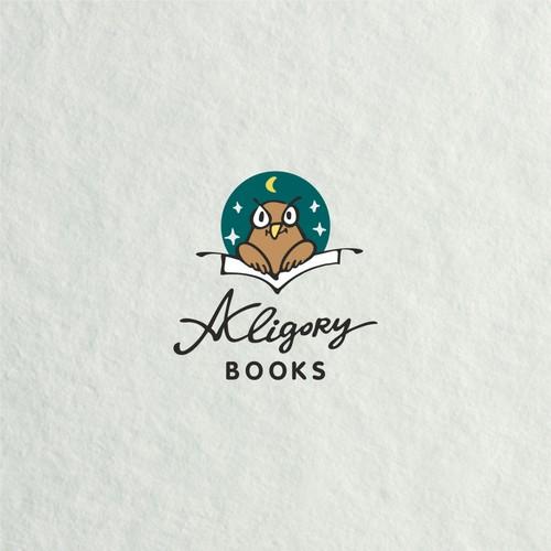ligory Books