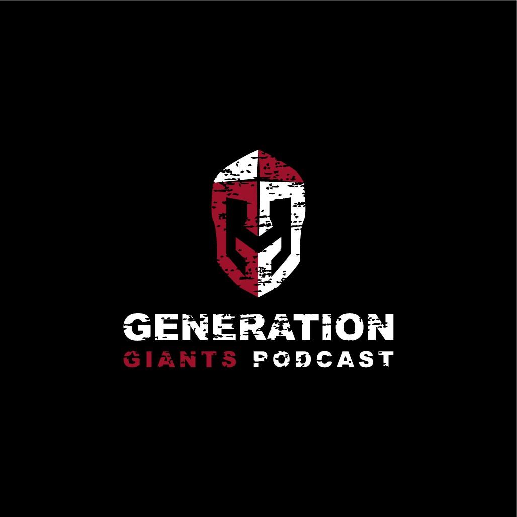 Make a generational impact