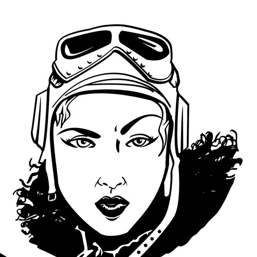 Fly Girl Wanted!